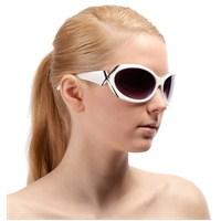 Eagle Eyes Ew1028-285-427-5 Uv400 Korumalı Kadın Güneş Gözlüğü