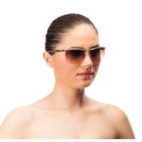 Vernissage Vm10233crm Uv Korumalı Kadın Güneş Gözlüğü