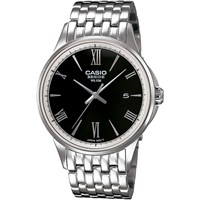 Casio Bem-126D-1Avdf Erkek Kol Saati