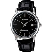 Casio Mtp-V002l-1Audf Erkek Kol Saati