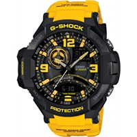 Casio Ga-1000-9Bdr Erkek Kol Saati