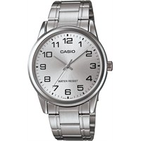 Casio Mtp-V001d-7Budf Erkek Kol Saati