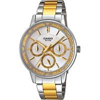 Casio Ltp-2087Sg-7Avdf Kadın Kol Saati