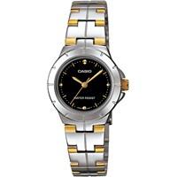 Casio Ltp-1242Sg-1Cdf Kadın Kol Saati