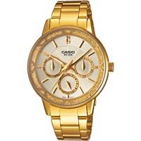 Casio Ltp-2087G-7Avdf Kadın Kol Saati