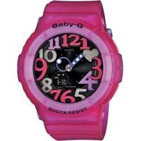 Casio Bga-131-4B4dr Kadın Kol Saati