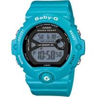 Casio Bg-6903-2Dr Kadın Kol Saati