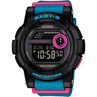 Casio Bgd-180-2Dr Kadın Kol Saati