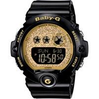 Casio Bg-6900Sg-1Dr Kadın Kol Saati