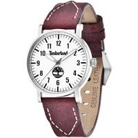 Timberland Tbl.14110Bs/04C Kadın Kol Saati