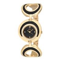Belloni Blm159 Kadın Kol Saati