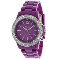 Belloni Bsc89 Kadın Kol Saati