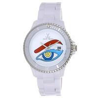 Toywatch Trfl98 Unisex Kol Saati