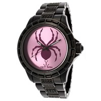 Toywatch K19bk Kadın Kol Saati