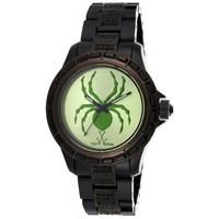 Toywatch K20bk Kadın Kol Saati