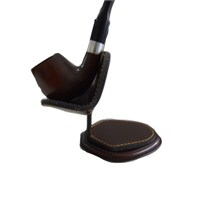 Dapper Pipes SALTWD1 Pipo Standı