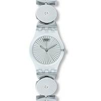 Swatch LK339G Kadın Kol Saati
