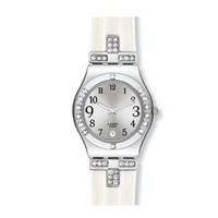 Swatch YLS430 Kadın Kol Saati