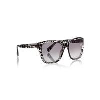 Emilio Pucci Ep 732S 065 Kadın Güneş Gözlüğü