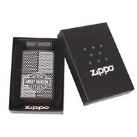 Zippo Zp218hd Çakmak