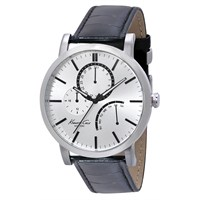 Kenneth Cole Kc1934 Erkek Kol Saati