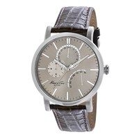 Kenneth Cole Kc1945 Erkek Kol Saati