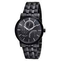 Kenneth Cole Kc9238 Erkek Kol Saati