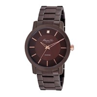 Kenneth Cole Kc9287 Erkek Kol Saati