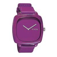 Nixon A167 645 Kadın Kol Saati