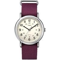 Timex T2p235 Unisex Kol Saati
