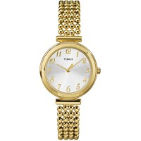 Timex T2p205 Kadın Kol Saati