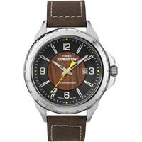 Timex T49908 Erkek Kol Saati