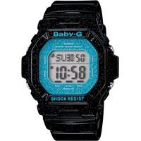 Casio Bg-5600Gl-1Dr Kadın Kol Saati
