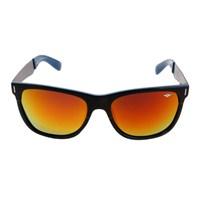 Eagle Eyes Ee51128c5vıne Unisex Güneş Gözlüğü
