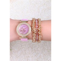 Armparty Exception Exc3arm204913m Kadın Kol Saati