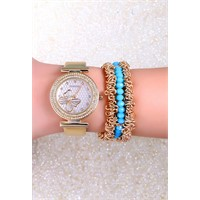 Armparty Exception Exc3arm204919 Kadın Kol Saati