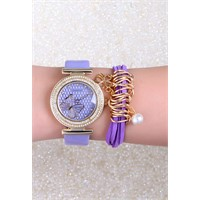 Armparty Exception Exc3arm204915 Kadın Kol Saati
