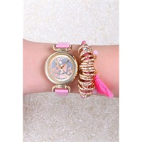 Armparty Exception Exc3arm202808 Kadın Kol Saati