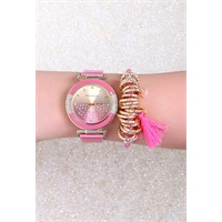 Armparty Exception Exc3arm202209 Kadın Kol Saati