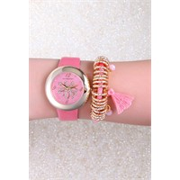Armparty Exception Exc3arm204615 Kadın Kol Saati