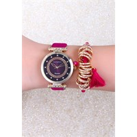 Armparty Exception Exc3arm200208 Kadın Kol Saati