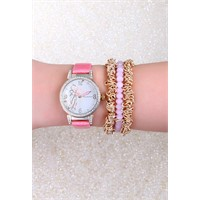 Armparty Exception Exc3arm200915 Kadın Kol Saati