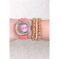 Armparty Exception Exc3arm141509 Kadın Kol Saati