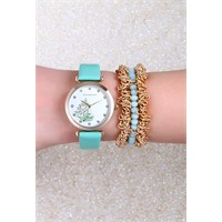 Armparty Exception Exc3arm201210m Kadın Kol Saati