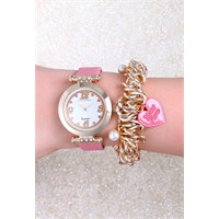 Armparty Exception Exc3arm203531 Kadın Kol Saati
