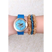 Armparty Exception Exc3arm204611 Kadın Kol Saati