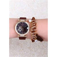 Armparty Exception Exc3arm204211 Kadın Kol Saati