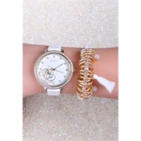 Armparty Exception Exc3arm141105 Kadın Kol Saati