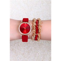 Armparty Exception Exc3arm201413 Kadın Kol Saati