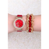 Armparty Exception Exc3arm204909 Kadın Kol Saati